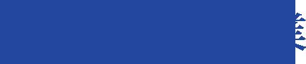 新東亜工業 ロゴ